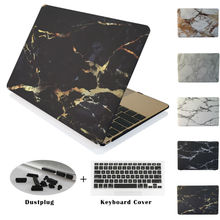 Marble Texture Funda Case for Macbook Pro 13 case,Pro 15 case,pro 13 retina case,Pro 12 15 With retina,for Macbook Air 13,Air 11
