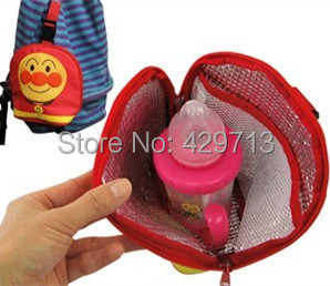 how to keep baby bottle warm while feeding
