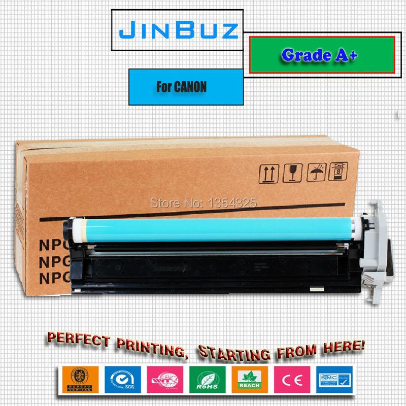 Compatible NPG28 for Canon NPG-28  / NPG 28 Drum unit Grade A+ JinBuz<br><br>Aliexpress