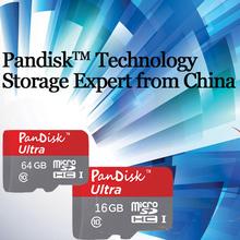Buy 128gb 64gb Memory Card Micro SD Card 32GB highest class 10 Microsd TF card tarjeta micro sd cartao de memoria memory card 8gb for $2.60 in AliExpress store