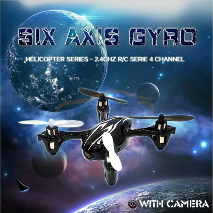 HD Camera Mini Drone RC Quadcopter Helicopter Gyro Led Light Windproof 360 Rotating Aerial photo(China (Mainland))