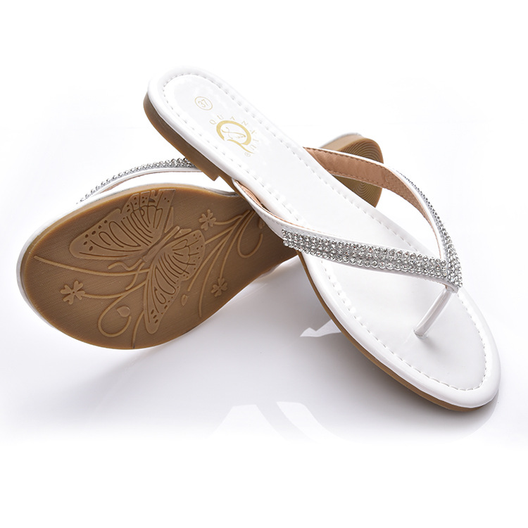 Wholesale Name Brand Women Shoes