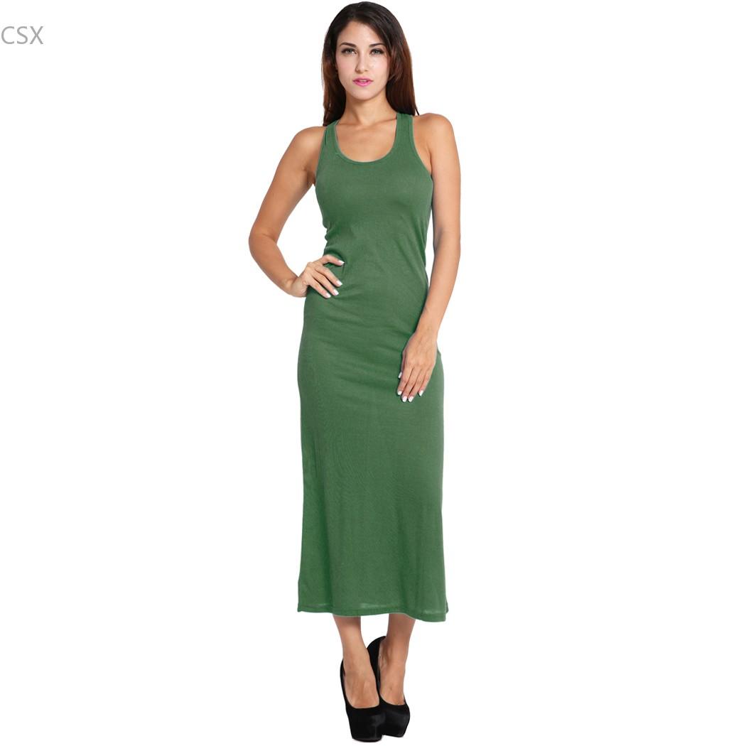 Summer dress mini t shirt dress backless sleeveless button for Sleeveless dress shirt womens