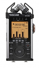 TASCAM DR-44WL Linear PCM Recorder Latest Wireless New Wi-Fi transport control for remote start WAV/BWF or MP3 recording(China (Mainland))