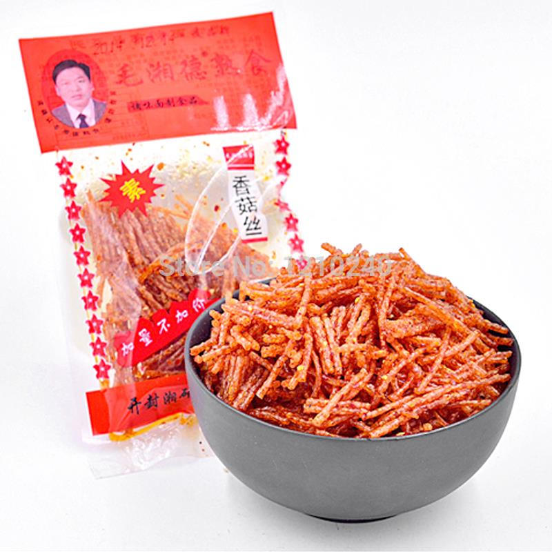 Гаджет  Spicy Bar Chinese Snacks Tasty Food Spicy Gluten Hunan Specialty Vegetarian None Еда