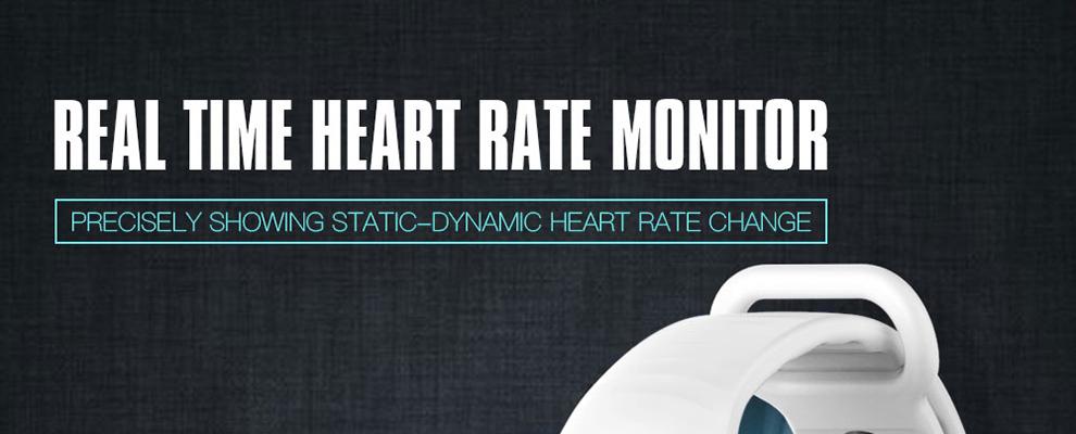 SKMEI Мужчины Артериального Давления Сердечного ритма Смарт Браслет Женщины Сна Шагомер Калорий Smart Watch Bluetooth Сообщение Напоминание B15P