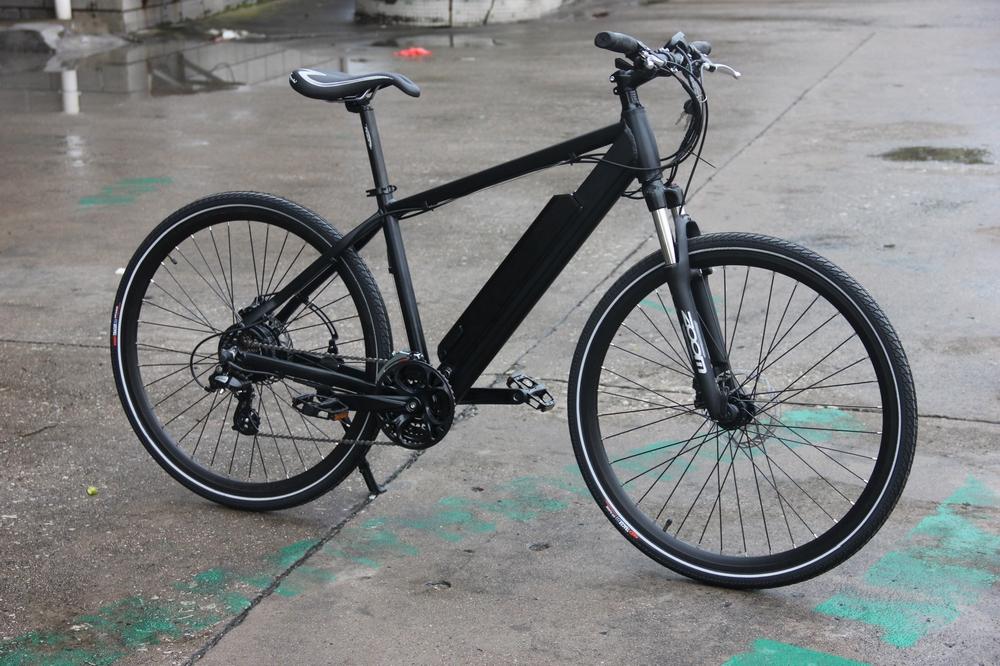 Pleasant Favorite Mountain Ebike Cheap Electric Bike
