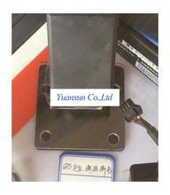 gps satellite positioning tracker anti Miniature car alarm remote control quality, three packs a dual-mode