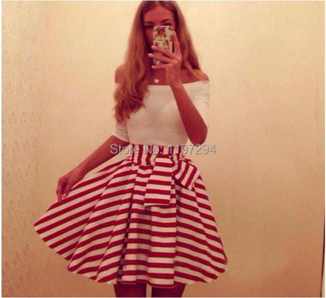 Женское платье Sexy casual dress S M L xL 2015 065H женское платье 3d dress emoji s m l s m l