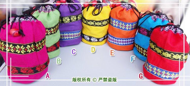 On Sale Free Shipping 50pcs 35 Kinds of Flavour Pu erh Tea Pu er tea Puer