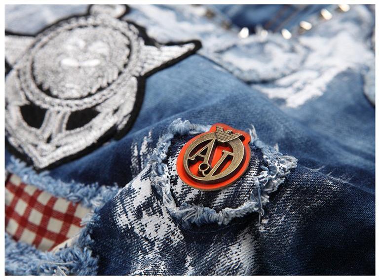 Wrangler джинсы магазин с доставкой