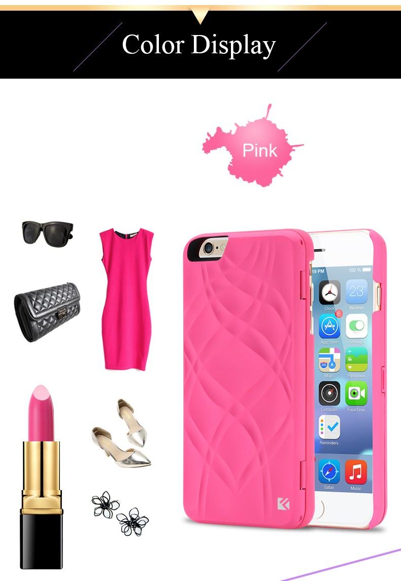 iphone 6 6s case  (9)