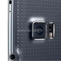 Original Unlocked Samsung Galaxy S5 Smart Phone Quad Core 2.5 GHz 16MP Camera 2GB RAM 16GB ROM NFC 5.1