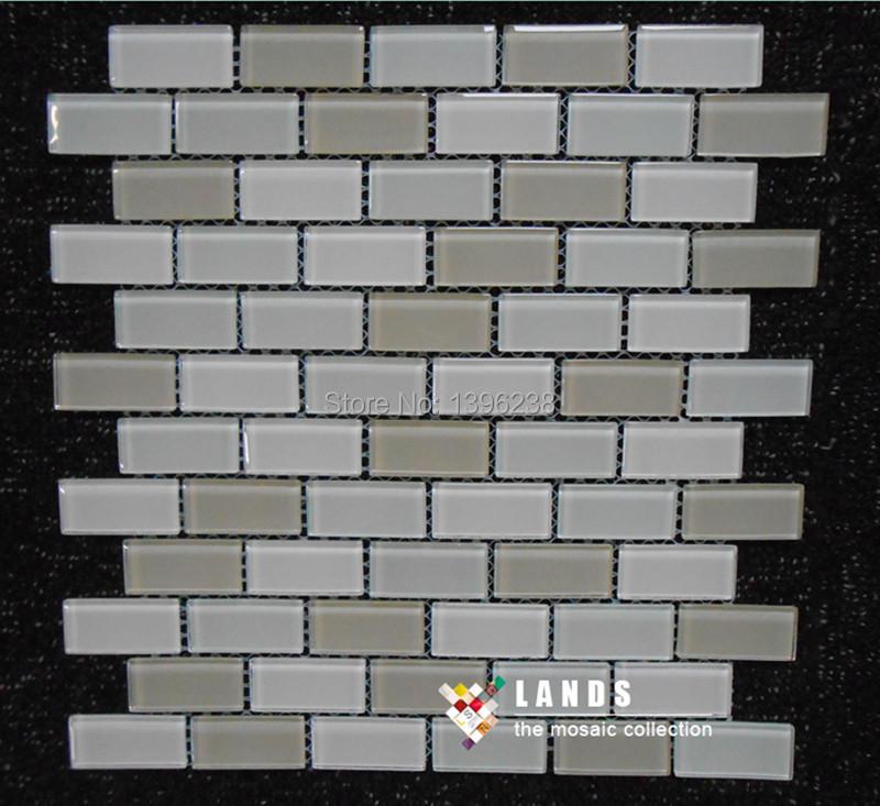 Здесь можно купить  bathroom wall mosaic tiles, mosaic for decoration, glass mosaic for wall,LS1548005  Строительство и Недвижимость