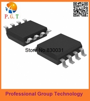 Free shipping 20pcs original UC3843BD1R2G IC REG CTRLR FLYBACK 8SOIC Switching Controllers