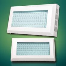 3 watt led light price