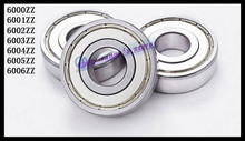 Buy 10pcs/Lot 6004ZZ 6004 ZZ 20x42x12mm Mini Ball Bearing Miniature Bearing Deep Groove Ball Bearing Brand New for $15.34 in AliExpress store