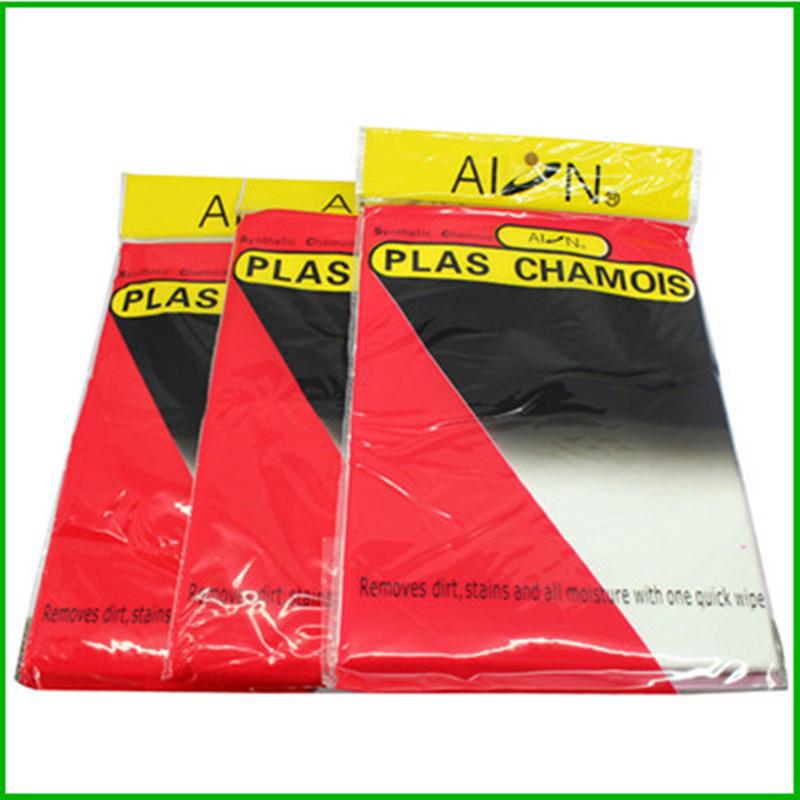 Free Shipping Car Glass Clean PU Cloth, Microfiber South Korea Cloth,Car Cleaning Microfibre Cloth(China (Mainland))