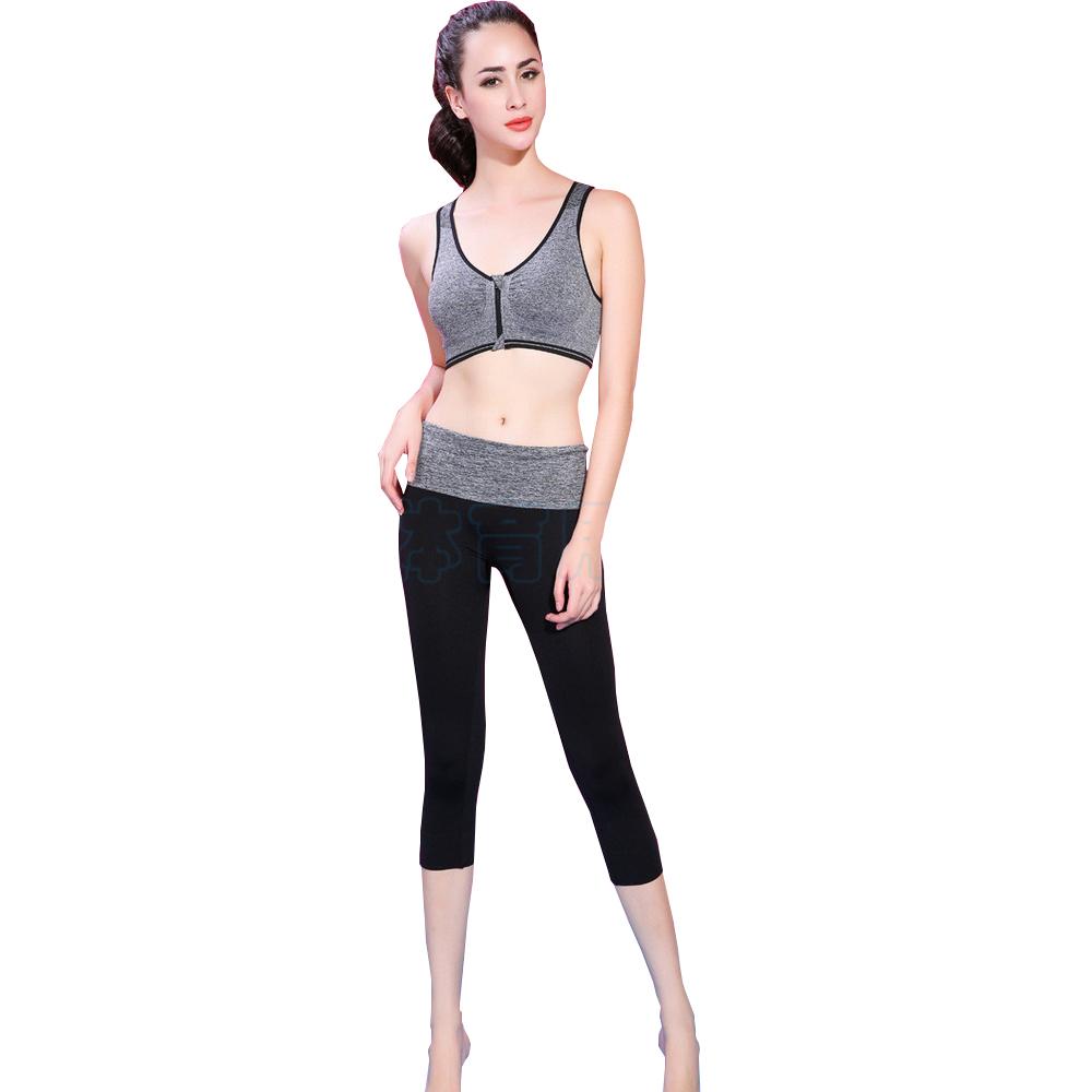 bottoms womens silverwear active