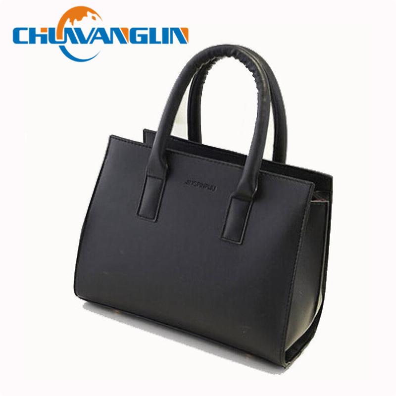 Chuwanglin Fashionable female bag One shoulder hand the already set bag Ms package Big pure color killer packs LC3184(China (Mainland))
