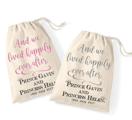His And Her Wedding Shower Gifts : Popular Fairytale Wedding Colors-Buy Cheap Fairytale Wedding Colors ...