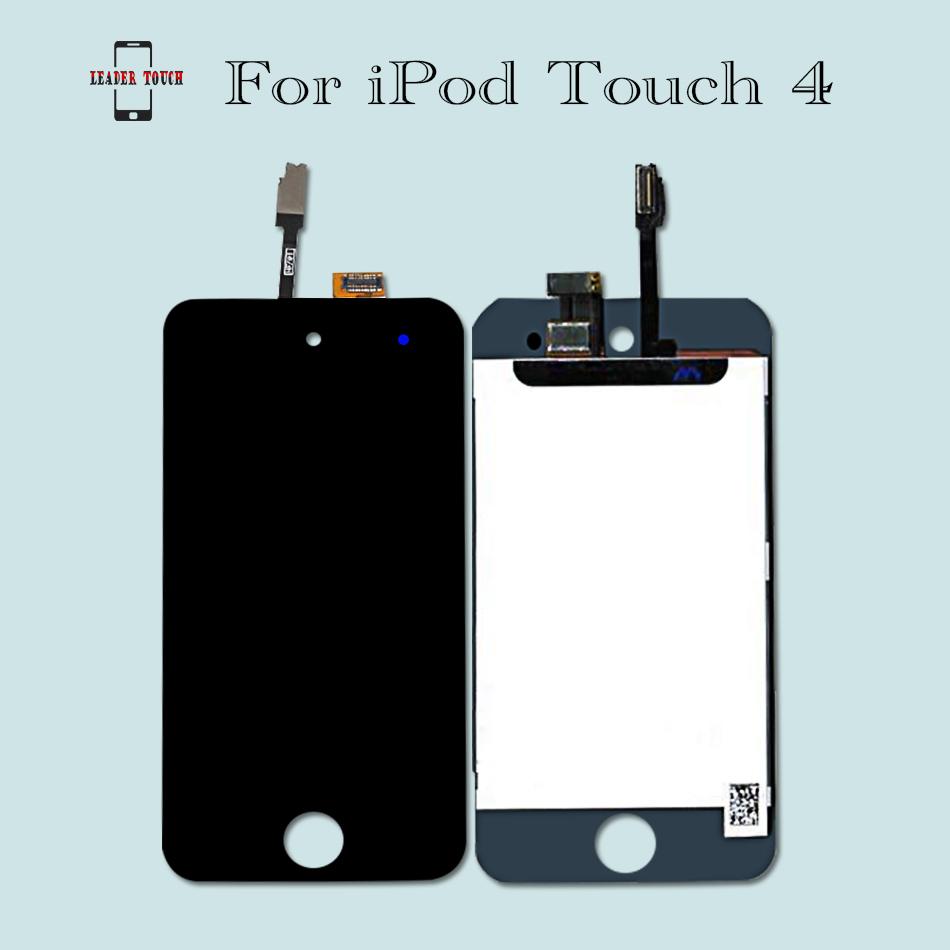 ipod touch 4 lcd замены оптом-Купить оптом ipod touch 4 lcd замены из Китая на AliExpress - PureFashion.ru