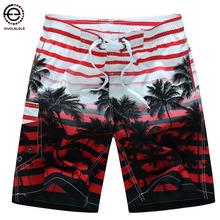 Playa del verano hombres Shorts junta para hombre Surf Shorts de secado rápido bermudas hombre masculinos(China (Mainland))