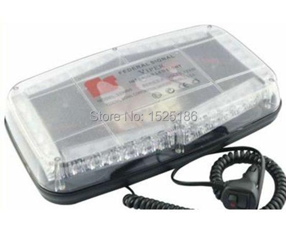 Free Shipping led mini lightbar mini led lightbar led mini light bar mini warning lightbarLAM-1303A(China (Mainland))