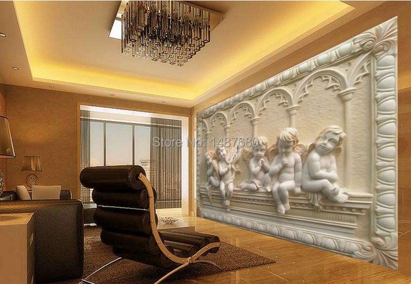 kork kontakt papier beurteilungen online einkaufen kork. Black Bedroom Furniture Sets. Home Design Ideas