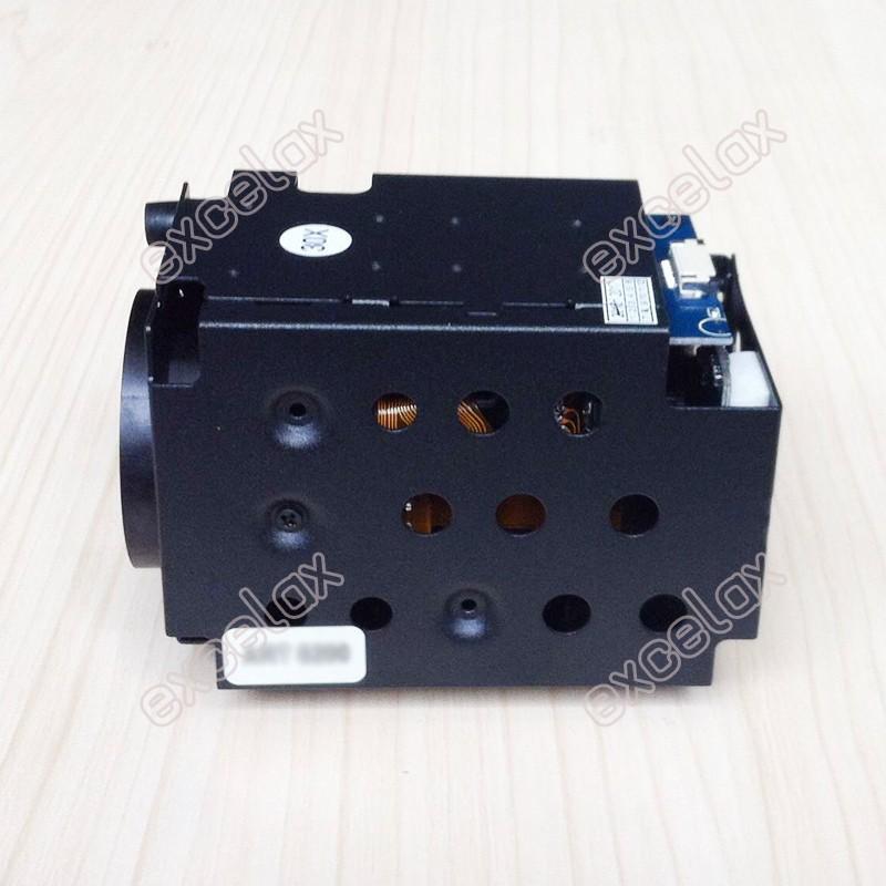 2MP AHD zoom camera module_20160818 (15)2