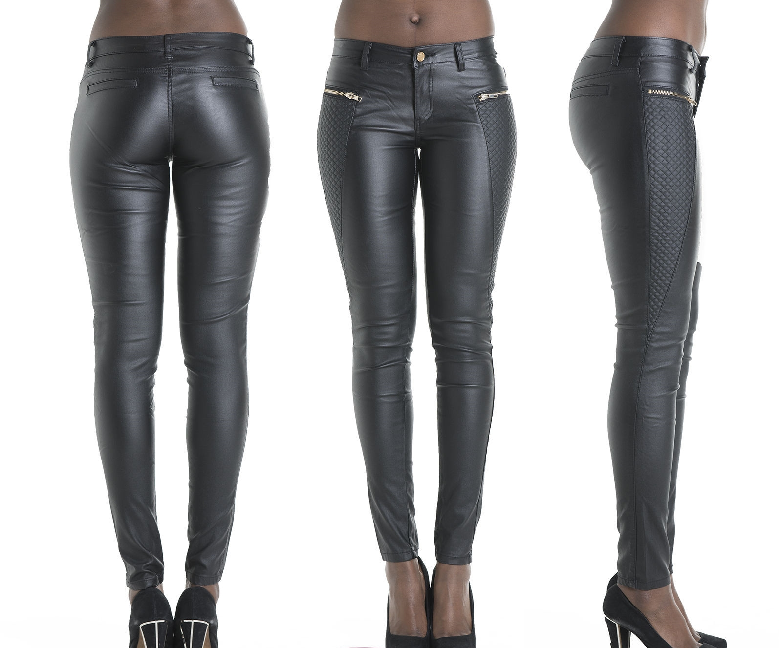 Pants: Free Shipping on orders over $45 at shopnow-vjpmehag.cf - Your Online Pants Store! Get 5% in rewards with Club O!
