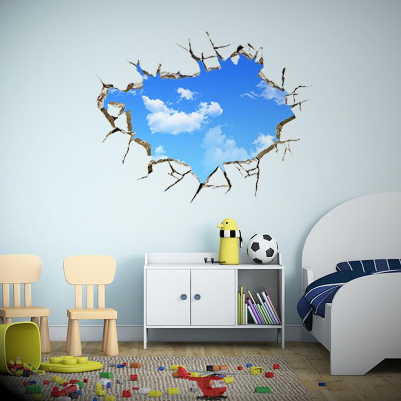 Achetez en gros ciel plafond en ligne des grossistes for Chambre 3d en ligne