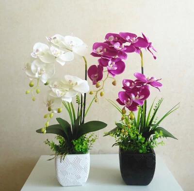Shop hoa tươi giá rẻ nhất - 30