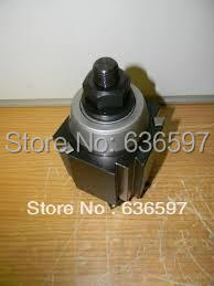 250-444 GIB Type Tool Post -quick change tool post(China (Mainland))