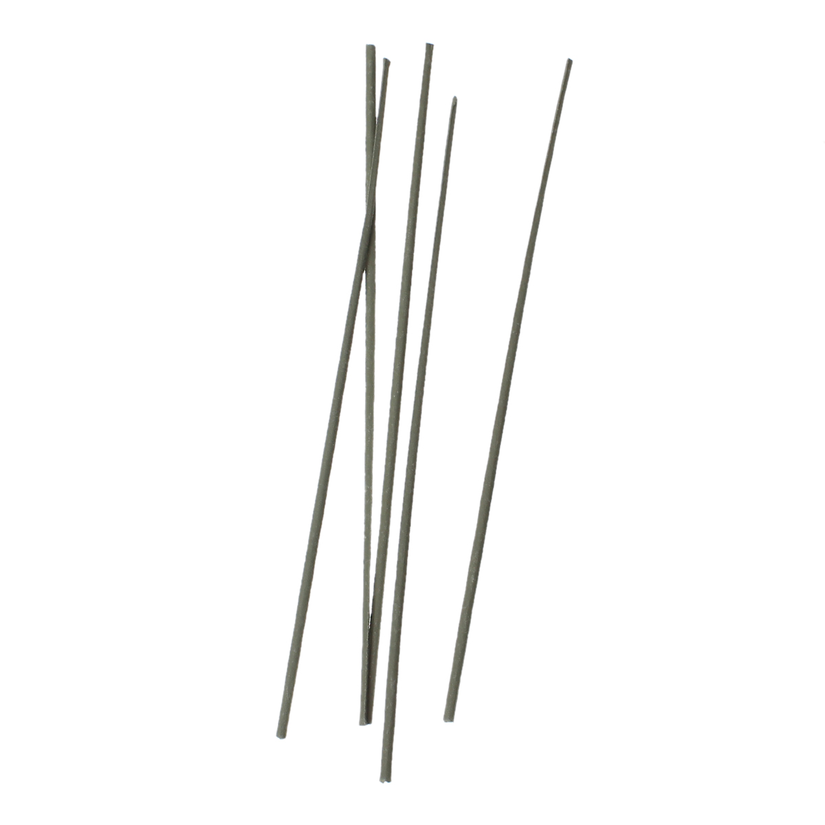 Wedding Supplies Wire Stick Pin For Flower Corsage Making DIY Craft Round Army Green 14.4cm x 25.0mm,100 PCs 2016 new(China (Mainland))