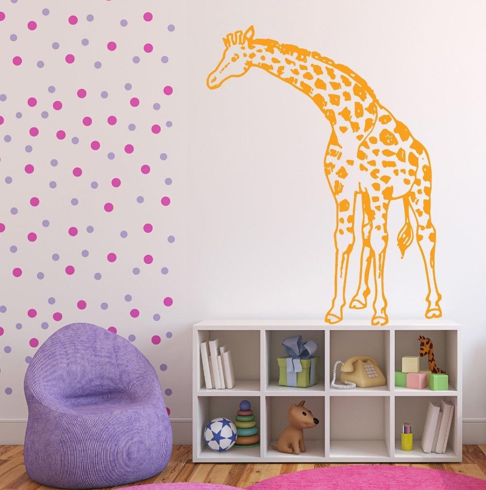 Online kopen wholesale afrika giraffen uit china afrika giraffen groothandel - Gratis huis deco magazine ...