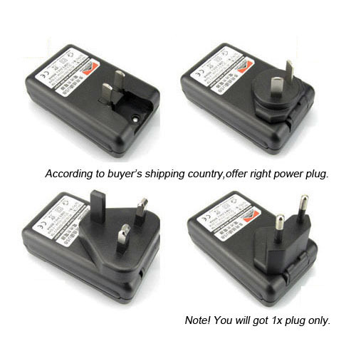 Free Shipping 2x 2300mah battery For Samsung Galaxy S3 i9300 Battery High Quality Charger for S3