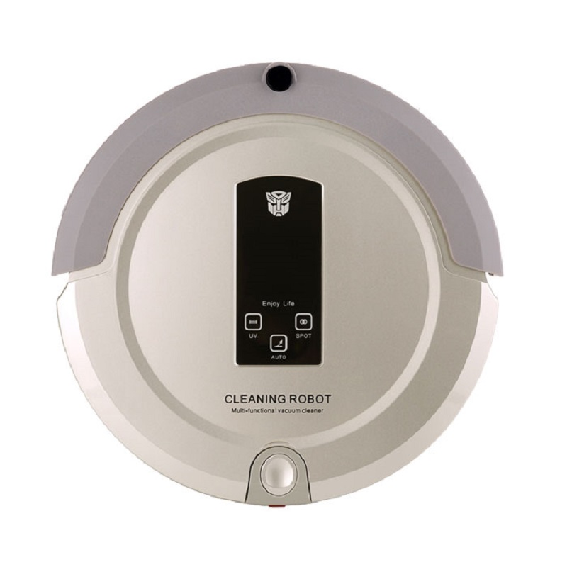 Scheduling A325 Robotic Vacuum for Pet Hair Cheap Robot Vacuum Cleaner Factory(China (Mainland))
