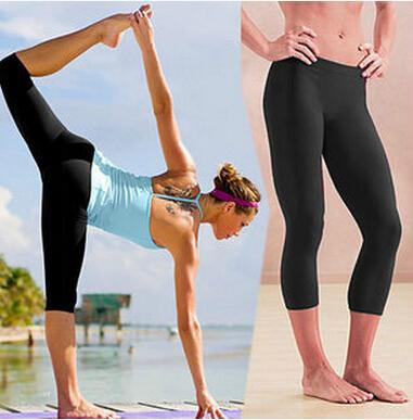 SBART Yoga Pants Women Gym Fitness Plus Size Tight Sexy Yoga Pant Calzas Deportivas Mujer Sports Tights Running Leggings