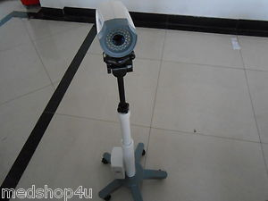 High Resolution Images Electronic Colposcope with Video Camera & Software(China (Mainland))