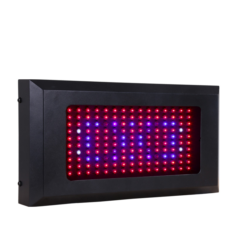 Apollo Horticulture 150LED Full Spectrum 450W LED Grow Light for Plant Growing(China (Mainland))