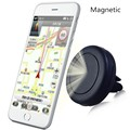 360 Degree Rotating Magnetic phone holder Universal Car Air Vent Holder Mount Mobile Phone Car Holder