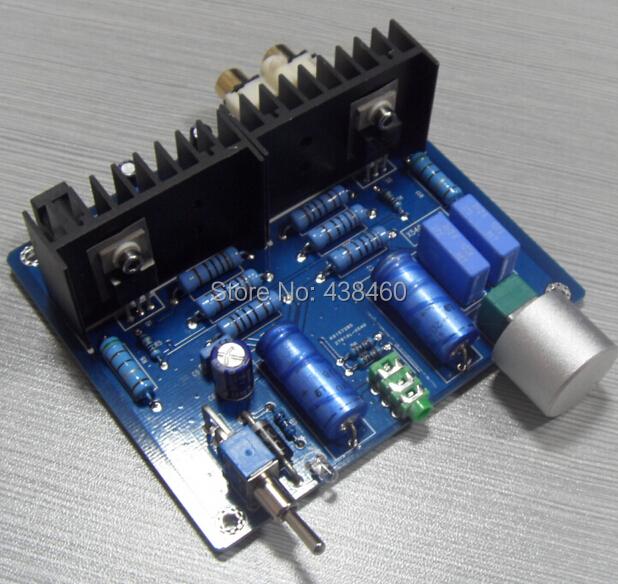 Интегральная микросхема DIY , IRF540 FET , интегральная микросхема 1076 6038b 1076 6039b dmd