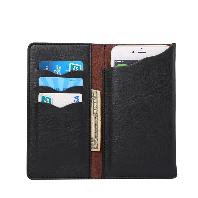 New 4 Colors Wallet Book Style Leather Phone Case for Leagoo Lead 1 Credit Card Holder Cases Cell Phone Accessories(China (Mainland))