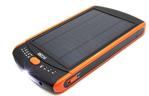 100% Original 23000mAh Laptop Charger Solar Power Bank Solar Charger 5V 12V 16V 19V Portable Charger For laptop/Mobile Phone