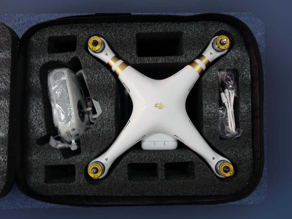 Good Quality DJI Phantom Bag Backpack For DJI Phantom 3 Professional &