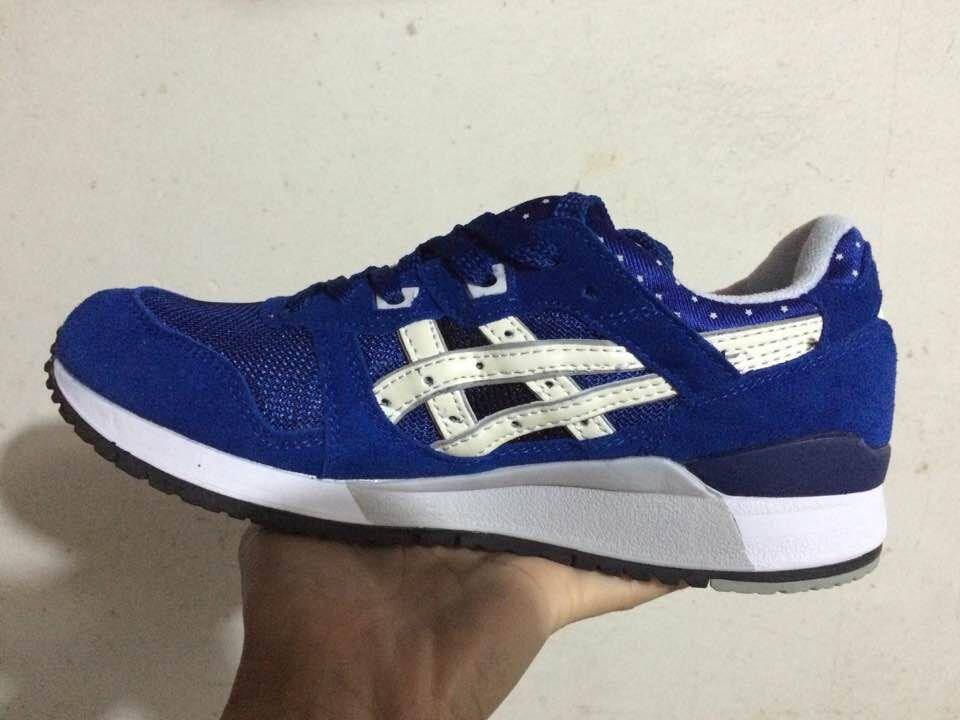 chaussures cher casual asics asics pas cher chaussures   91a84e4 - afilia.info