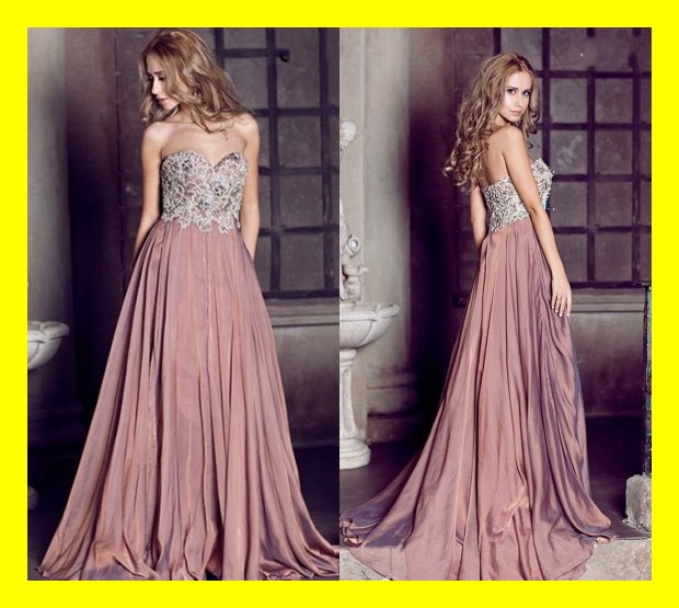 Lilac Prom Dresses Las Vegas Year Olds Puffy Short A Line ...