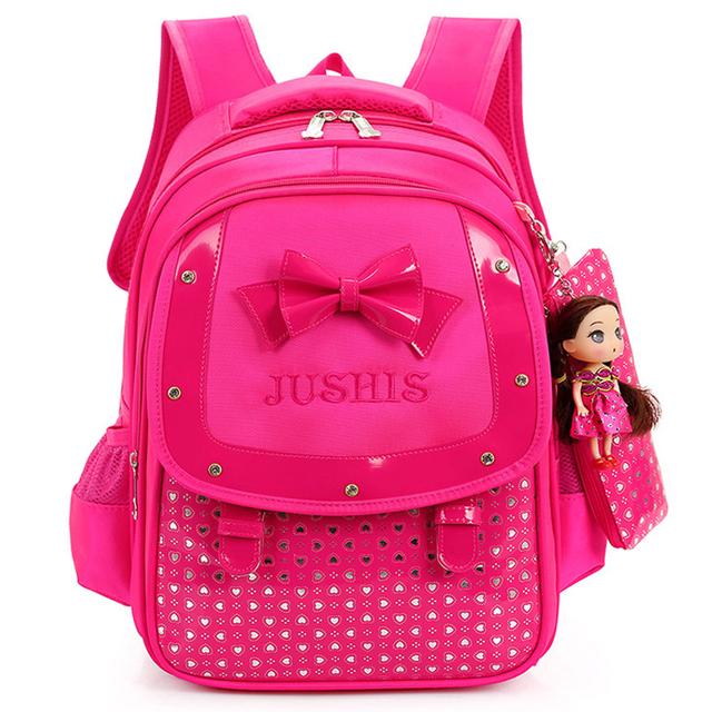 Интернет магазин школьные рюкзаки для девочек интернет магазин рюкзаки для подростков девушек