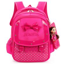 Cute Girls Backpacks font b Kids b font Satchel Children font b School b font font